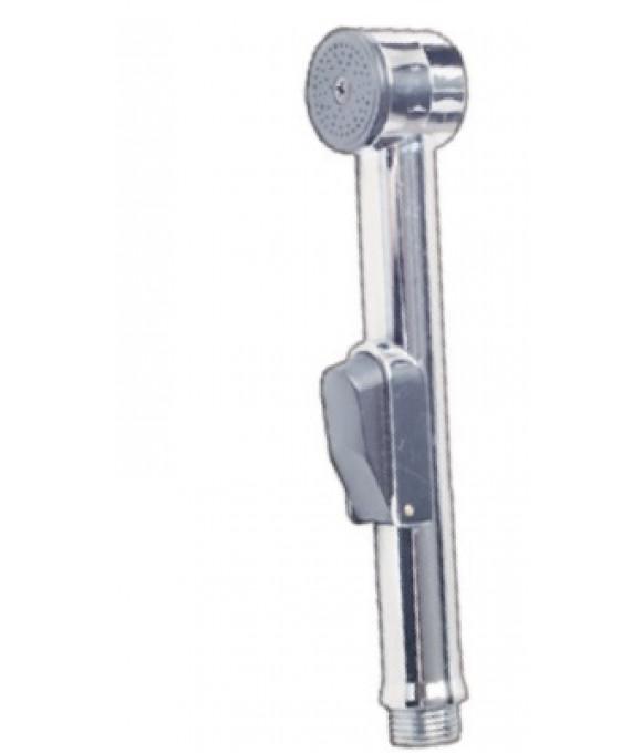 Гигиеническая лейка KAISER LH-033 (хром)