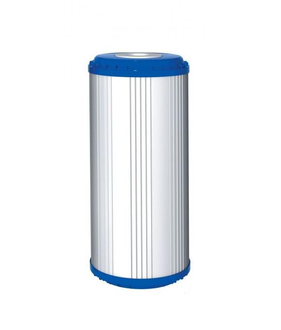 Картридж Big blue 10 уголный (гранулированный)  АКВАСТИЛЬ UDF 10Л