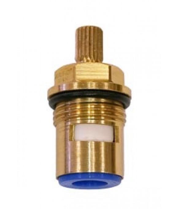 Кранбукса KАISER для перекл. смес.  13044/40144 (фильтр) 13KR /20