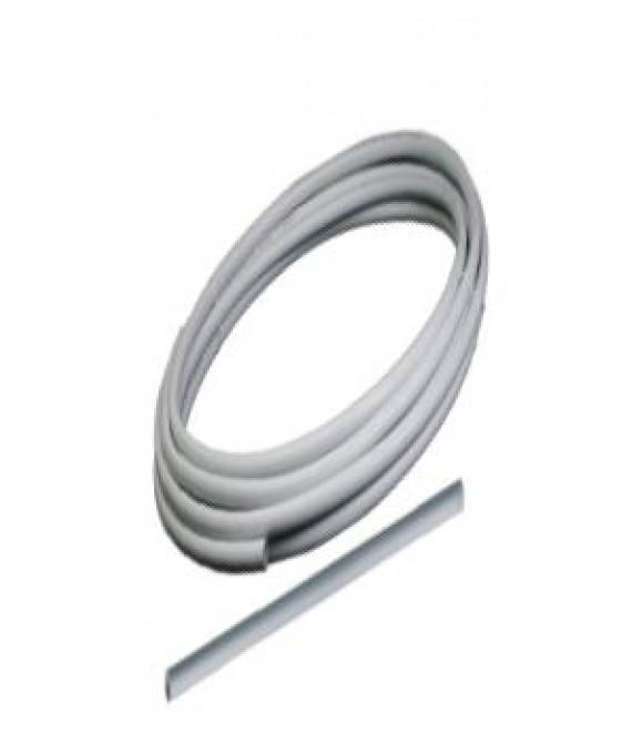 Труба RBM ф16х2,0  PE-Xc/Al/Pert (Италия)