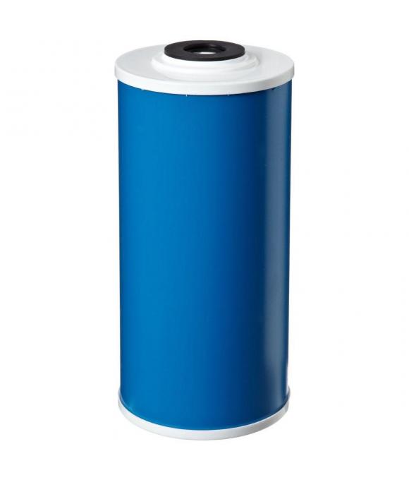 Картридж Big blue 10 обезжелезывания  АКВАСТИЛЬ FE-10Л