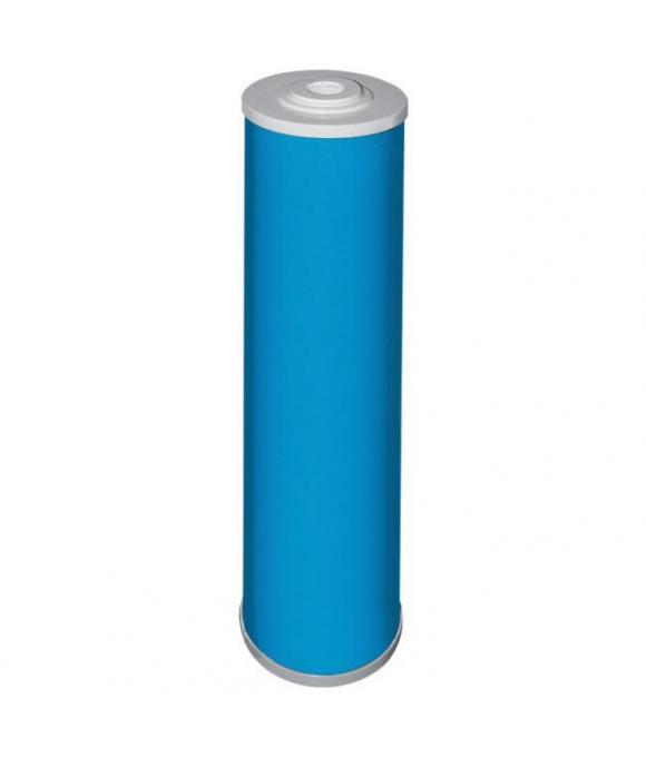 Картридж Big blue 20 уголный (гранулир.)  АКВАСТИЛЬ UDF-20Л