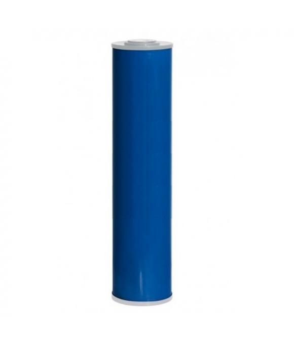 Картридж Big blue 20 обезжелезивания  АКВАСТИЛЬ FE-20Л
