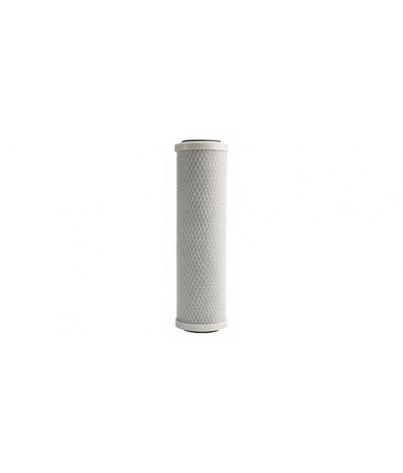 А305 Картридж (карбон-активированный угольный блок) для фильтра  АКВАСТИЛЬ