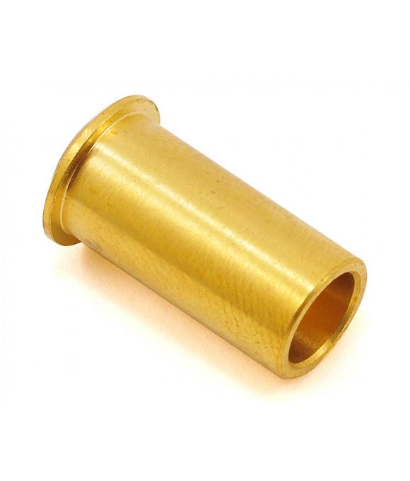 Гильза для медных труб ф15-25мм   Comisa (Италия)