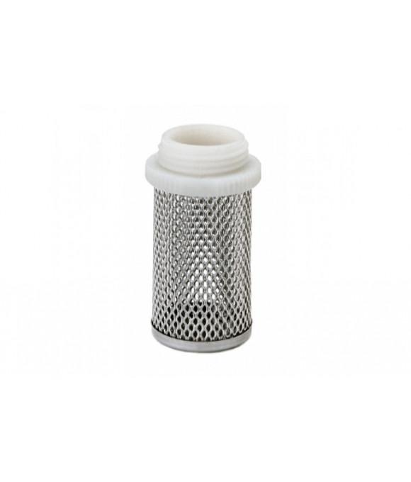 Сетка  ДЛЯ  Обратного клапана 1/2  ViEiR (360/60шт) VR683