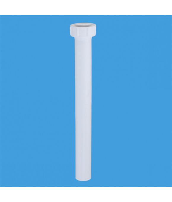 Вставка пластик ф11/ 4х32-30см McALPINE (5шт. в упак.) AS7N30