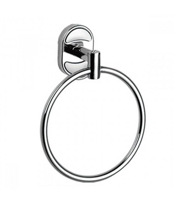 31004 Кольцо для полотенца HANSEN (20/1шт)
