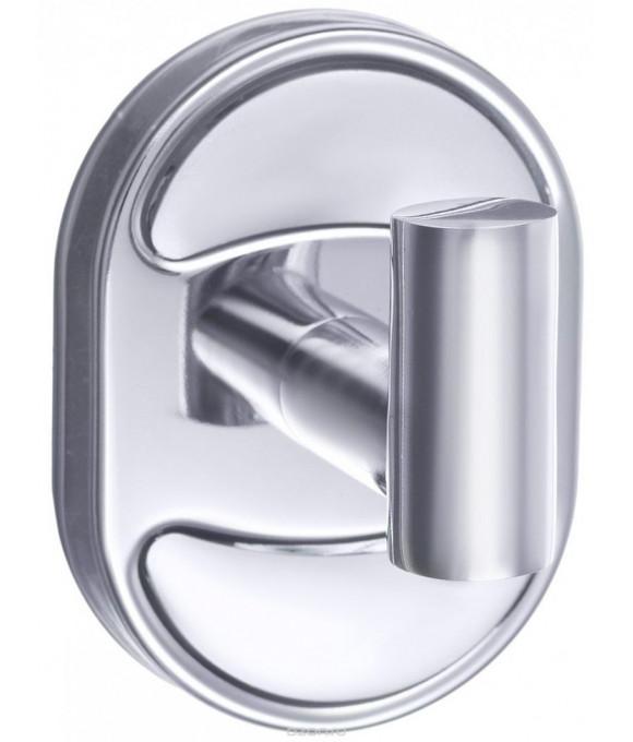 31005-1 Крючок одинарный  HANSEN  (50/1шт)