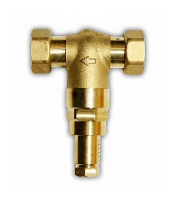 BL325 Перепускной клапан 3/4  ViEiR BL325