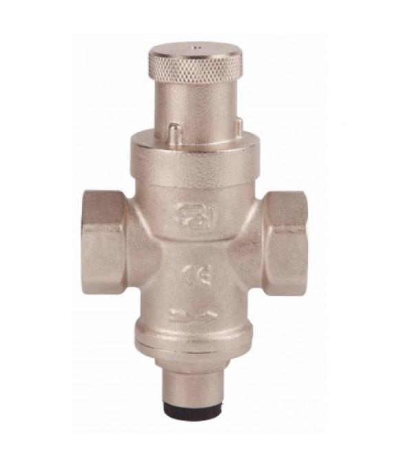 BL763 Регулятор давления воды 1/2  ViEiR  (40/1шт) BL763