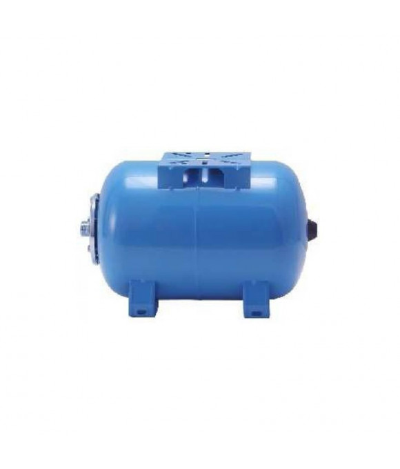 Гидроаккумулятор  80 л. гор.  ViEiR VFC-80