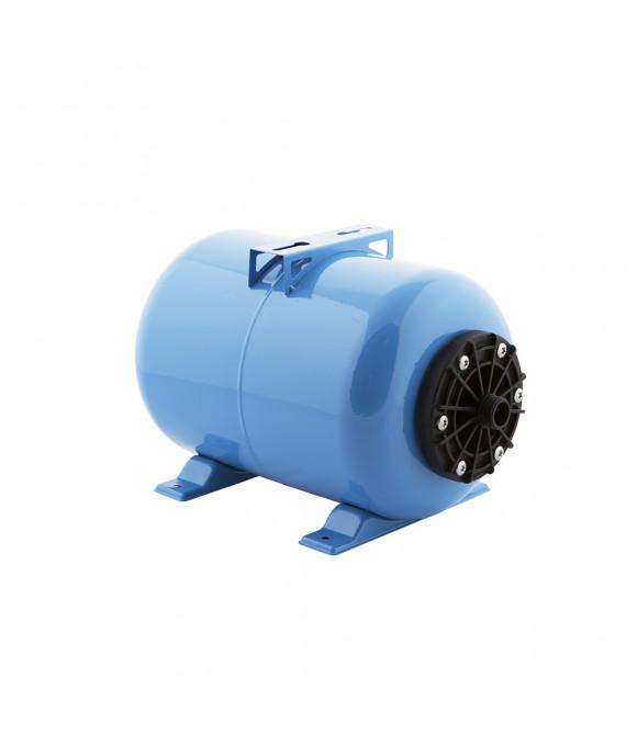 Гидроаккумулятор   24 л.  Джилекс  ГП 7023