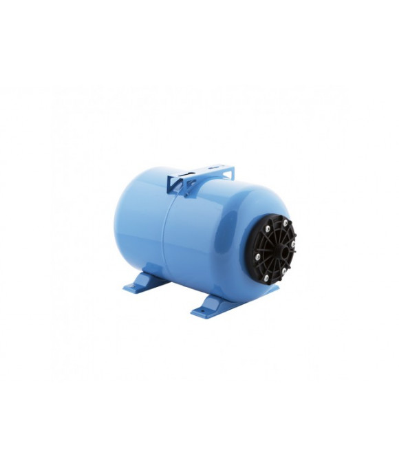 Гидроаккумулятор   50 л.  Джилекс  ГП 7058