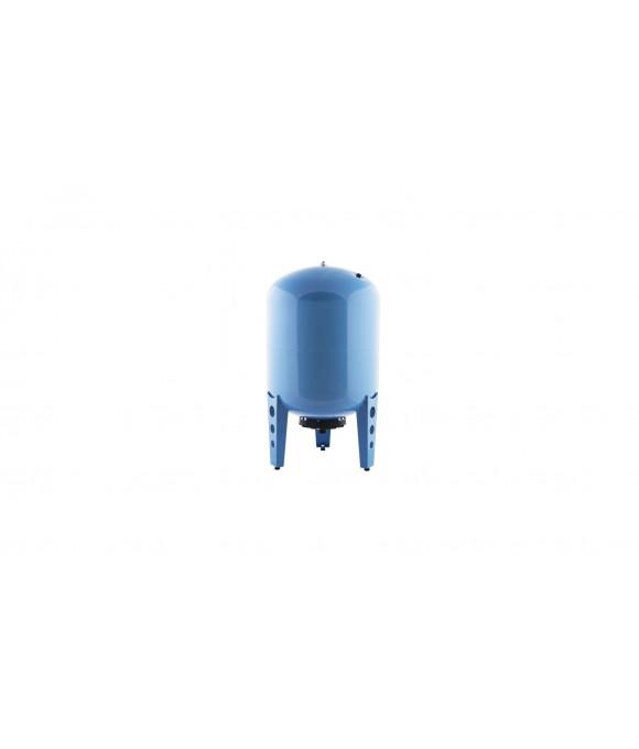 Гидроаккумулятор   100 л.  Джилекс  ВП 7101