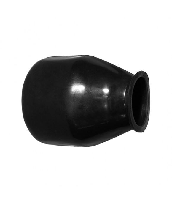 Мембрана гидроаккумулятора  80-100л  Аквабрайт АВ-EDPM80/100