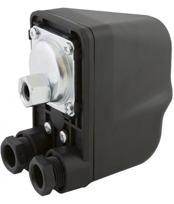 Реле давления РДМ-5  Джилекс 9002