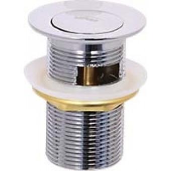 0610 Донный клапан автомат VIKO с переливом C-14