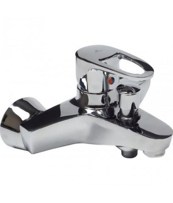 32022**  KAISER Luxor ванна к/н ф40 без душа