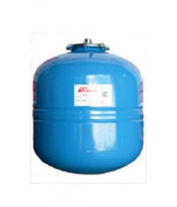 Бак для водоснабжения 8л.3/4 синий Wester (0-14-1020)