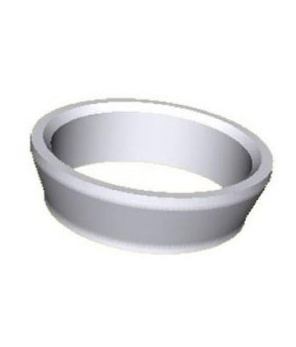 М025 Прокладка коническая 25мм/только по 100 штук/