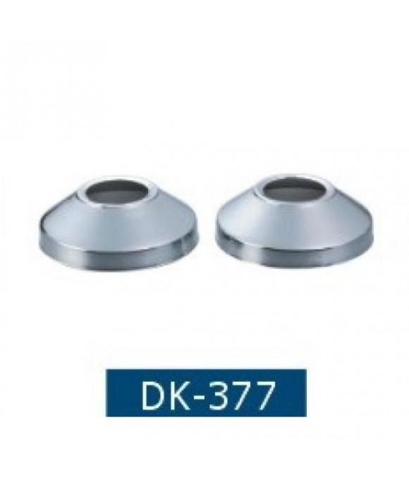 DK-377  отражатель глубокий  3-4