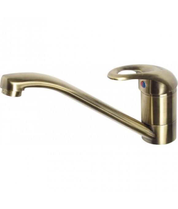 14011** KAISER Magistro кухня ф40 Bronze
