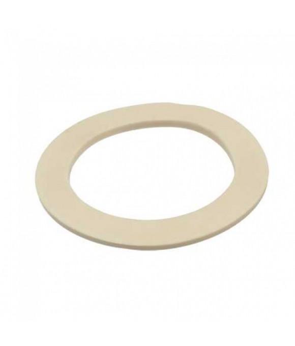 Прокладка решетки бел. Ф40 ОРИО (100/1уп) П-1000