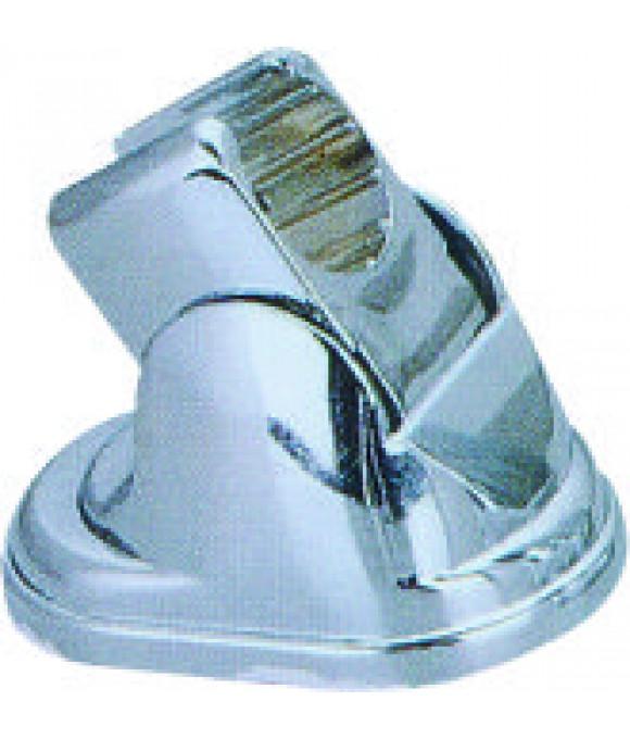 DK-407  Кронштейн для лейки (пластиковый)