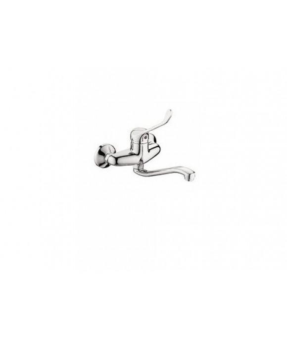 46015 Хирургический см-ль наст. для кухни HANSEN (10/1шт)